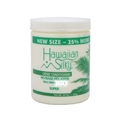 Hawaiian Silky No-Base Super Relaxer - 20 oz