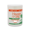 Hawaiian Silky No-Lye Super Relaxer - 20 oz