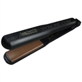 "Hairart Ceramic Straightening Iron 1 3/8"" H3000"