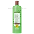 Hairtrition Color Protect Conditioner 10.1 oz