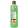 Hairtrition Moisturizing Conditioner 10.1 oz