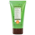 Hairtrition 3-Minute Deep Moisture Treatment 5.1 oz