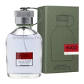 Hugo Cologne for Men 3.3 oz by Hugo Boss