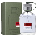 Hugo Cologne for Men 5 oz by Hugo Boss