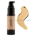 Purely Pro Cosmetics Hi-Def Foundation C6
