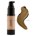 Purely Pro Cosmetics Hi-Def Foundation C95