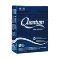 Quantum Alkaline Perm, Firm Options