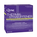 Quantum Thermal Straightener (Normal/Resistant Formula)