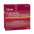 Quantum Thermal Straightener (Color Treated Formula)
