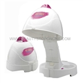 Hot Tools 1200 Watt Hard Hat Salon Hair Dryer HT1061