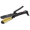 "Hot Tools Hair Crimper Iron - 2"" HT1191"