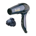Hot Tools Ionic Anti-Static 1875 Watt Professional Hair Dryer with Diffuser HT1034