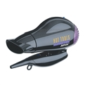 Hot Tools Ionic Anti-Static 1875 Watt Travel Hair Dryer HT1039