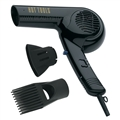 Hot Tools Professional 1875 Watt Dryer 1089