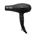 Hot Tools Ionic Salon Hair Dryer HTBW03