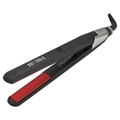 "Hot Tools Silicone Flat Iron 1"" HT7100"