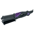 Hot Tools Ceramic Ti Tourmaline Deep Waver Iron HT2179