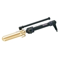 "Hot Tools Professional Marcel Curling Iron - 1 1/4"" Mega HT1130"