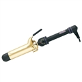 "Hot Tools Professional Spring Curling Iron - 1 1/2"" Big Bumper HT1102"