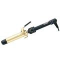 "Hot Tools Professional Spring Curling Iron - 1 1/4"" Mega HT1110"