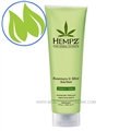 Hempz Rosemary & Mint Herbal Body Wash 9 oz
