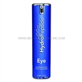 HydroPeptide Eye Anti-Wrinkle Dark Circle Concentrate