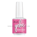 IBD Gelac Bonding Base Coat 0.5 oz