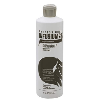 Infusium 23 Original Formula Pro-Vitamin Leave-In Hair Treatment - 20 oz