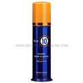 It's a 10 Miracle Leave-In Potion Plus Keratin, 3.4 oz