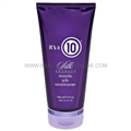 It's a 10 Silk Express Miracle Silk Conditioner, 5 oz