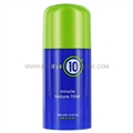 It's a 10 Miracle Texture Fiber, 3.4 oz