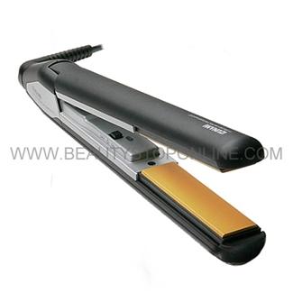 Izunami 450 1 Inch Styler Flat Iron Zfl0201m Beauty Stop
