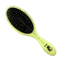 "Luxor Pro The ""Wet"" Brush - Yellow"