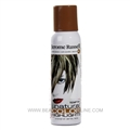 Jerome Russell Temp'ry Natural Color Highlights Spray - Coffee Brown 858
