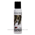 Jerome Russell Temp'ry Natural Color Highlights Spray - True Black 869