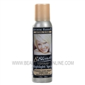 Jerome Russell B Blonde Highlight Spray - Natural Blonde 3504