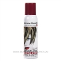 Jerome Russell Temp'ry Natural Color Highlights Spray - Brick Red 863