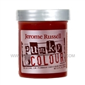Jerome Russell Punky Hair Colour Cream - Poppy Red 1420