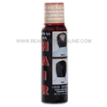 Jerome Russell Hair Color Thickener Spray - Brown Blonde 874
