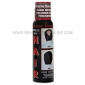 Jerome Russell Hair Color Thickener Spray - Dark Brown 872