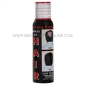 Jerome Russell Hair Color Thickener Spray - Silver Grey 875