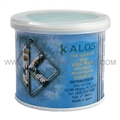 Kalos Azulene Hair Removal Wax 16 oz K115