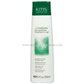 KMS California Add Volume Gel Conditioner 8.5 oz