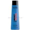 KMS California Moist Repair Shampoo 10.1 oz