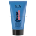 KMS California Moist Repair Revival Creme
