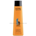 KMS California Curl Up Shampoo 10.1 oz