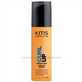 KMS California Curl Up Control Creme