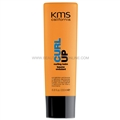 KMS California Curl Up Curling Balm