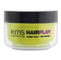 KMS California Hair Play Design Wax