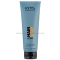 KMS California Hair Stay Styling Gel 8.5 oz